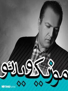 آلبوم موزیک ویدئوهای علیرضا بهمنی